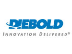 Diebold - Self-service, security and service solutions