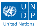 UNDP United Nations