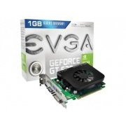 01G-P3-2632-KR Placa de Video EVGA NVIDIA GT 630