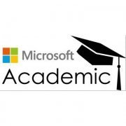 021-10597A Microsoft Office Standard 2019 Academic OPEN