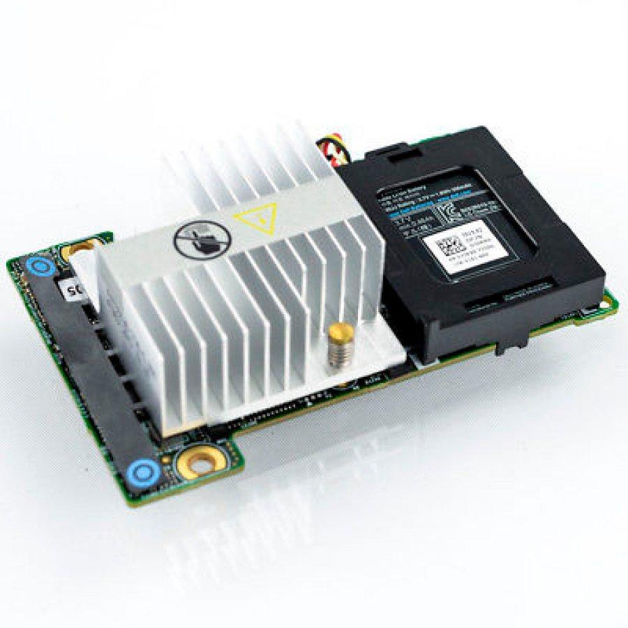 05CT6D DELL PowerEdge PERC H710 512MB Raid Control