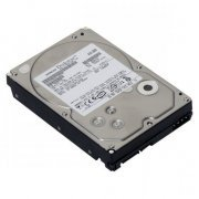 0A37239 HD Hitachi Deskstar 1TB 7200RPM 3.5