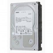 0B26925 Hitachi UltraStar 7K4000 HD 2TB SAS 3.5