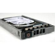 0DYDW0 DELL HD 600GB SAS 12GBps 15K 2.5 Pol.