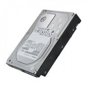 0F14683 Hitachi Ultrastar HD 4TB SATA3 6GBs