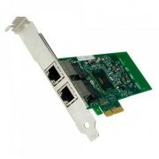0G174P Placa de Rede DELL Intel Dual Port