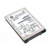 0J22413 HD HGST Travelstar 1TB 5400 RPM SATA3