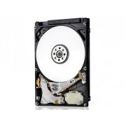 0J30573 HGST HD SATA3 1TB Enterprise 7.2K RPM