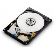 0J38065 HD HGST Travelstar Z5K500 500GB 5400RPM
