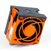 0NCJH0 DELL Fan Hot Swap para PowerEdge R720