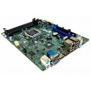 0WR7PY DELL Mainboard Optiplex 7010 SFF LGA1155 DDR3
