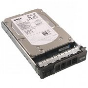 0XX518 DELL HD SAS 146GB 15K 3.5 Polegadas