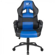 10169-8 DT3 Sports Cadeira Gaming Series GTS Blue