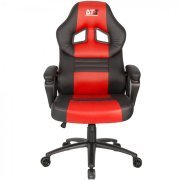 10172-1 DT3 Sports Cadeira Gaming Series GTS Red