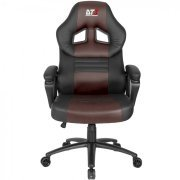 10235-1 DT3 Sports Cadeira Gaming Series GTS Brown