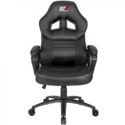 10236-2 DT3 Sports Cadeira Gaming Series GTS Black/O