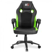 10518-5 DT3 Sports Cadeira Gaming Series GT
