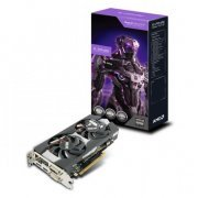 11217-01-20G Placa de Vídeo AMD Shappire R9 270X