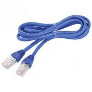 135.2.70030 Patch Cord CAT.6 Speedlan U/UTP