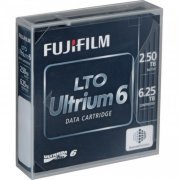 16310732 Fujifilm LTO Ultrium 6 Data Cartridge