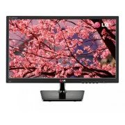 20M37AA LG Monitor LED HD 19.5 Polegadas Wide