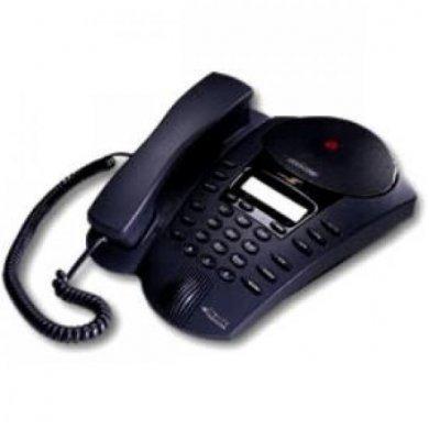 VoIP SIP Business Telefon PoE IP331 IP Polycom SoundPoint IP331