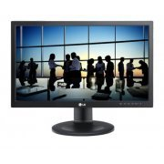 23MB35VQ LG Monitor LED 23 Polegadas Full HD IPS