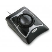 246727 Mouse Kensington TrackBall USB Expert