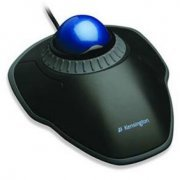 246786 Mouse Trackball Kensington Orbit USB