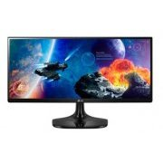 25UM57 Monitor LED LG 25 Polegadas Full HD