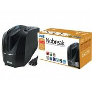 27915 SMS NOBREAK NEW STATION 700VA BIVOLT