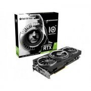 28ISL6UC53HT Galax Placa de Video RTX 2080 Super 8GB DDR6
