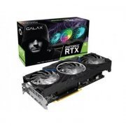 28NSL6MDU9E2 Galax Placa de Vídeo RTX 2080 Super 8GB DDR6