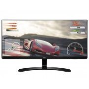 29UM68-P-AWZ LG Monitor 29 Full HD IPS LED UltraWide