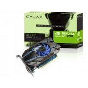 30NPH4HVQ4ST Galax Placa de Video Nvidia GT 1030