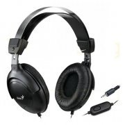 31710058101 Headphone com Microfone Genius HS-M505X