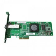 332-0010 Placa HBA Dell QLogic 2460 Single Port
