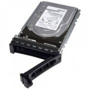 341-2827 DELL HD SAS 146GB 15K 3.5 Polegadas