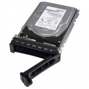 342-1999 HD Dell 1TB SATAII 7200RPM 3Gbs
