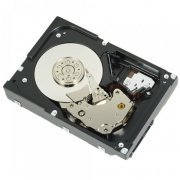 342-5751 HD Dell SAS 300Gb 15K 16MB Buffer
