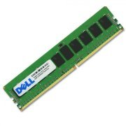 370-ACNU DELL Memoria 16GB DDR4 2400Mhz ECC CL17
