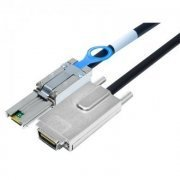 389668-B21-AX Axiom External Infiniband to Infiniband Cable