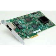 394795-B21 PLACA REDE HP NC380T DUAL PORT GIGABIT
