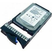 39R7350 HD IBM SAS 146GB 15K RPM 3Gb/s 3.5 Pol.
