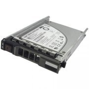 400-ARSO Dell SSD 800GB SATA 6Gbps 512n 2.5in