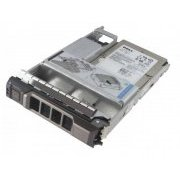 400-BDUC DELL SSD 960 GB SATA III 6Gbs 2.5 pol Mix Use