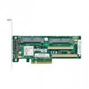 411064-B21 Controladora HP Smart Array P400 512MB