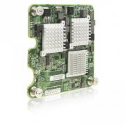 416585-B21 Placa Adaptadora HP BLC NC325m