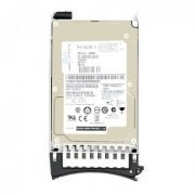 42C0469 IBM HD 500GB Hot Swap LFF 7.2K SATA 3.5 in