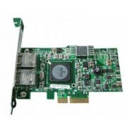 430-3254 Placa de Rede DELL Broadcom 5709 Gigabit